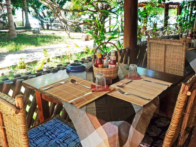 Villa de Coco - Offerte Volo + Soggiorno Villa de Coco – Haraka Viaggi