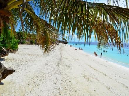 Zanzibar Offerte con Volo, soggiorno, Soft/All Inclusive