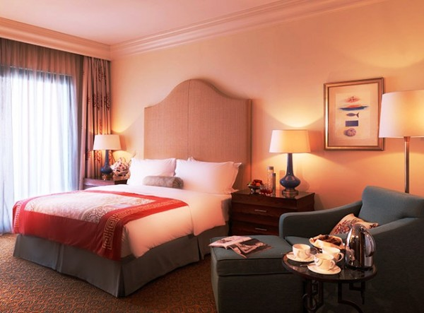 Dubai Atlantis The Palm Hotel & Resort