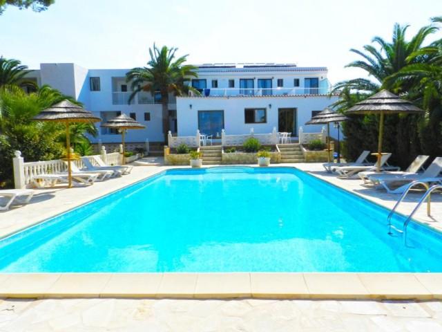 Vacanze Formentera - Richiedi le Offerte per Formentera – Haraka Viaggi
