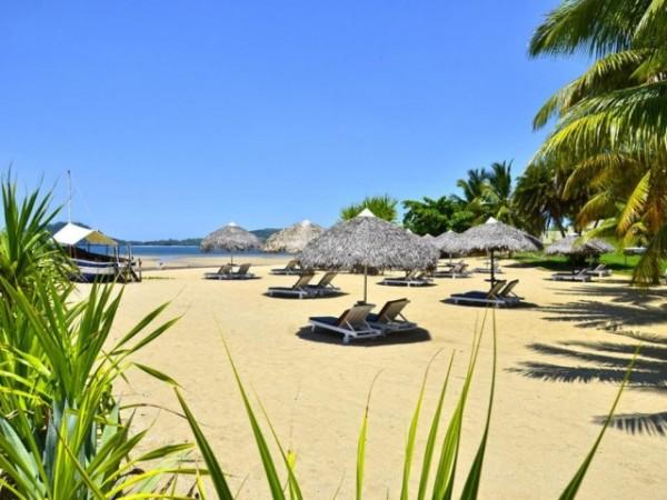 Orangea Resort