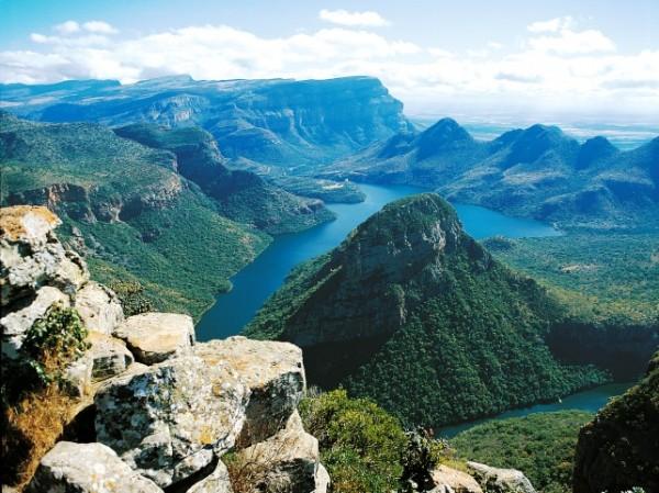Viaggio di nozze Sudafrica Mauritius