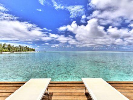 Offerte Maldive - Volo e soggiorno Tutto Incluso - Maldive – Haraka ...