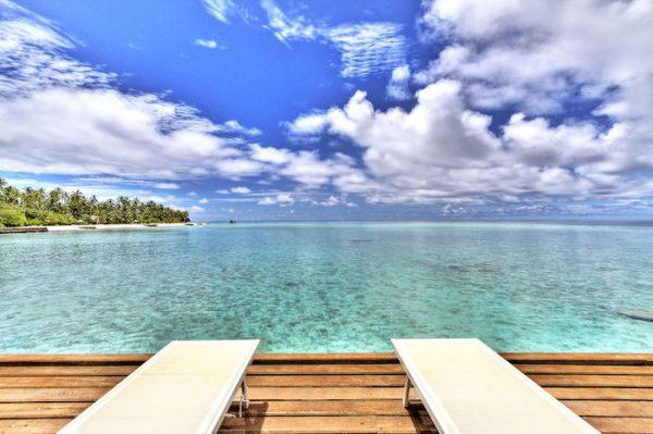 Vacanze alle Maldive - Viaggi su Misura per la tua vacanza alle ...