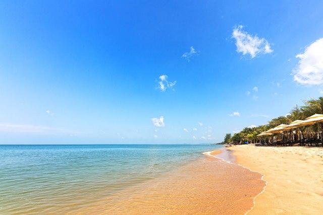 Offerta Vietnam 13 febbraio Vietnam Phu Quoc Amarin Resort – - Haraka Viaggi – Haraka Viaggi