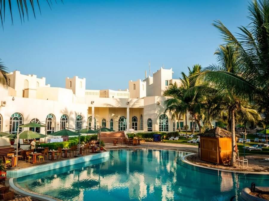 Unisciti al gruppo Tour Oman e Soggiorno mare a Salalah – Haraka ...