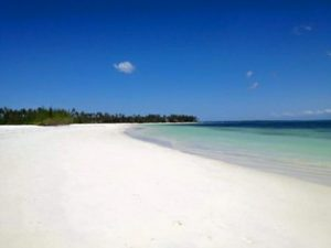 Offerte Zanzibar Luglio