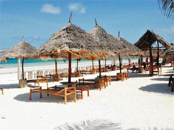 Zanzibar, tutto quelllo che c'è da sapere