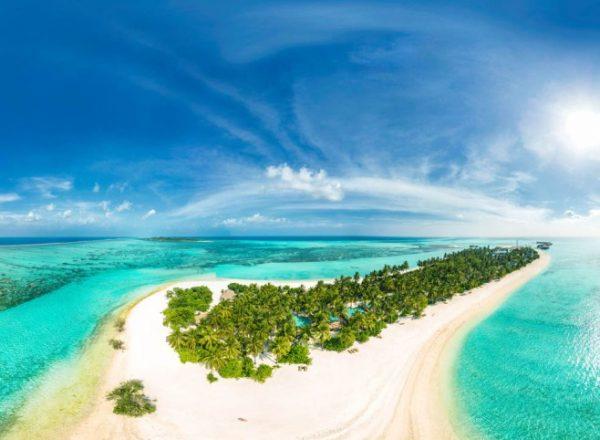 Cocoon Maldive
