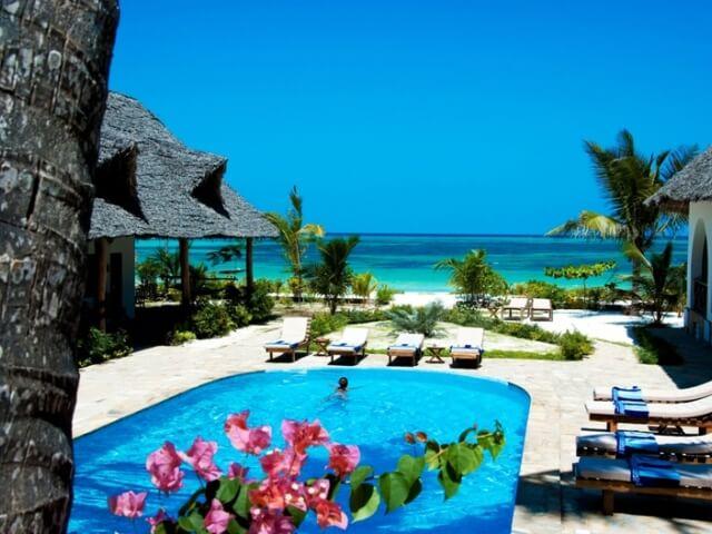 http://Zanzibar%20Next%20Paradise