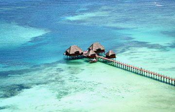 Offerte Zanzibar Agosto