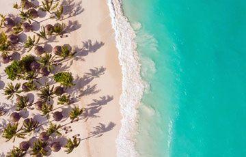 Offerte Zanzibar Gennaio